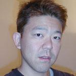 Takayoshi sato