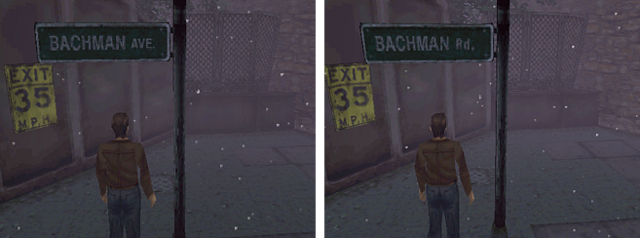 File:Bachman road final sh1.png