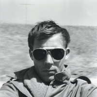 File:HUNTERSTHOMPSON200.jpg