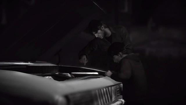 File:Murphy Charlie car.png