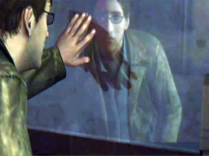 File:SM Harry Wiping Glass.jpg