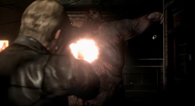 File:Leon vs fat monster.png