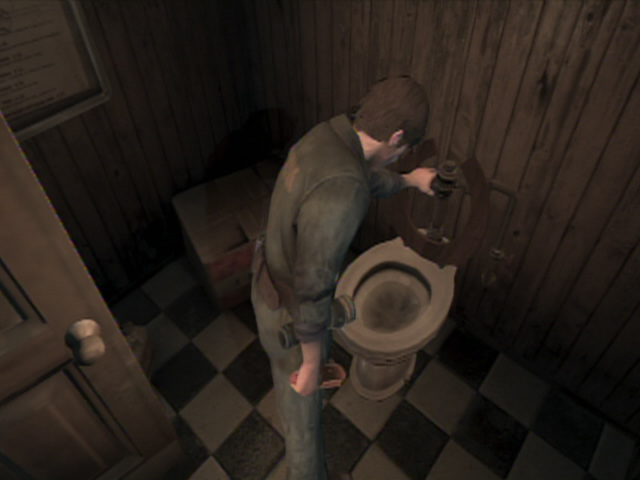 File:Toilet.jpg