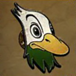 File:Dawn the Duck Pin.png