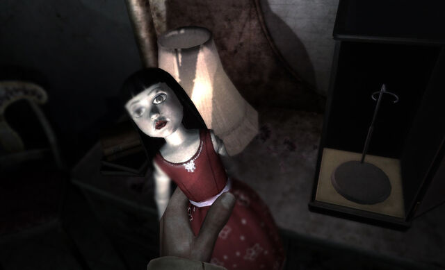 File:Scarlet Doll2.jpg