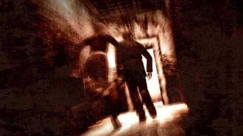 Silent Hill 2 OST - Betrayal