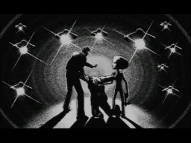 File:Silent Hill 2 UFO Ending Scene.png
