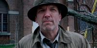 Douglas Cartland (film)