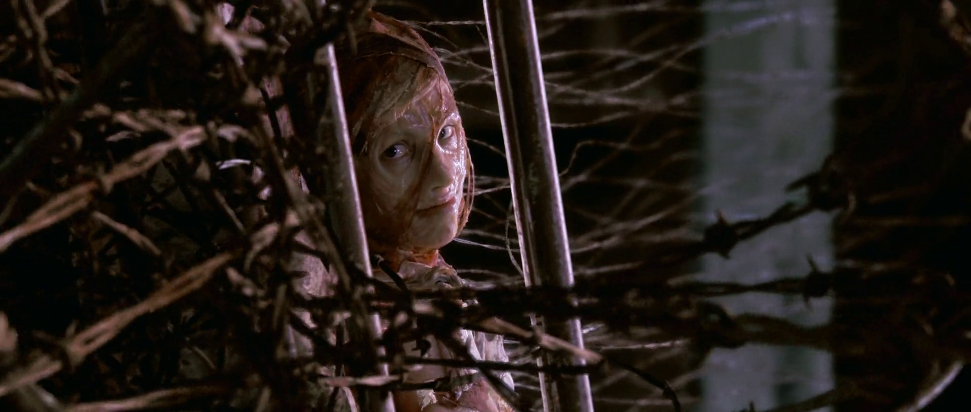 10 Years Later And Revisiting Silent Hill Movie