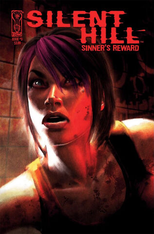File:SR3COVER.jpg