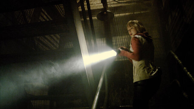 File:Heather heads to Leonard's cell.jpg