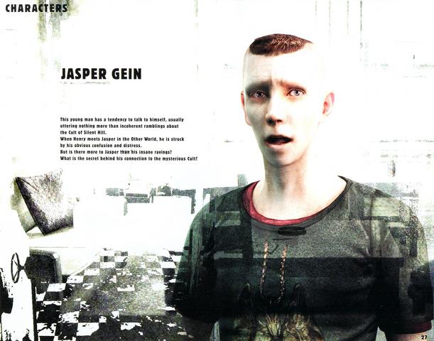 File:Jasp 2.png