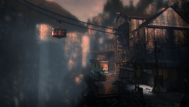 File:Silent-hill-downpour-20110415015654576.jpg