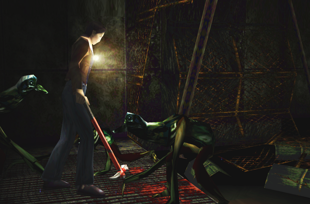 File:Sewer04.png