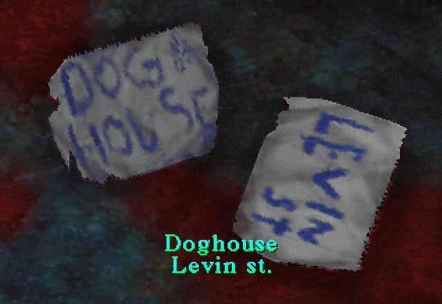 File:SH1 Doghouse Levin St.jpg