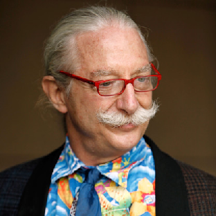 File:Patch Adams.png