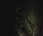 Sewer07
