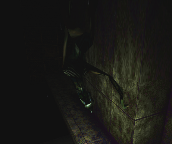 File:Sewer07.png