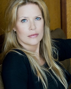 Mary Elizabeth McGlynn profile