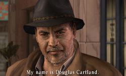 DouglasMall
