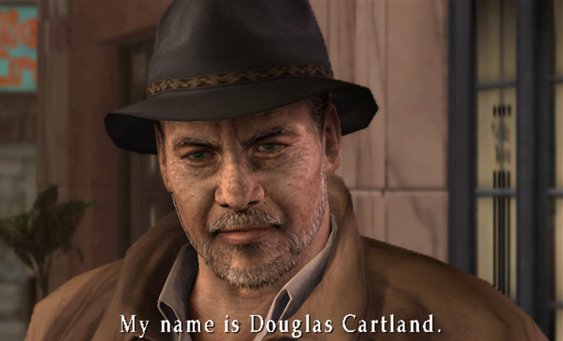 File:DouglasMall.png