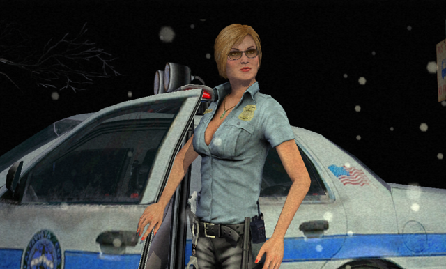 File:Cybil Levin.png