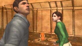 Silent Hill The Arcade Scene 6