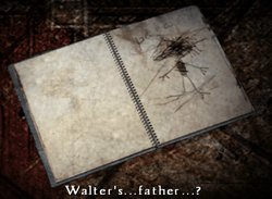 WalterFather