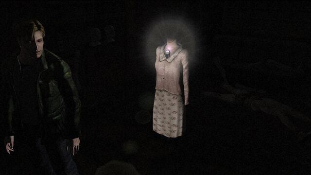 File:James obtaining the flashlight.jpg