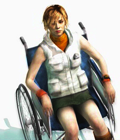 File:Heather wheelchair.png