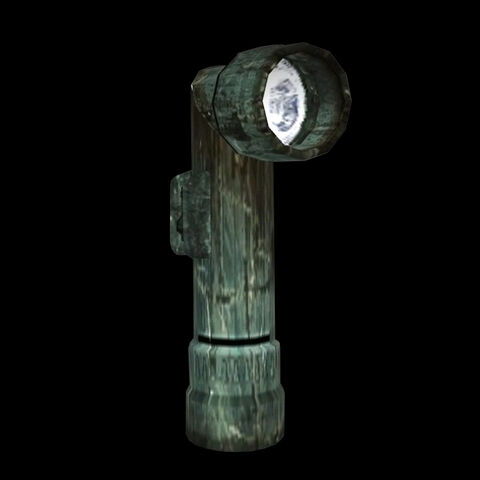 File:Homecoming Flashlight.jpg