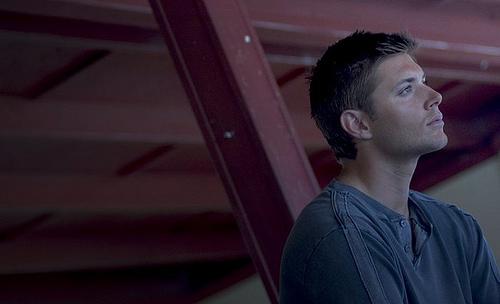 File:Dean Winchester.jpg
