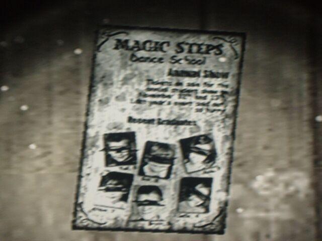 File:Magic steps.jpg