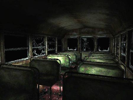 File:Schoolbus2.jpg