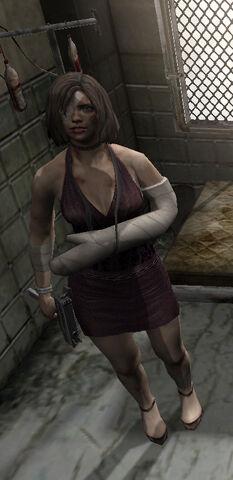 File:Eileen with Gun.jpg