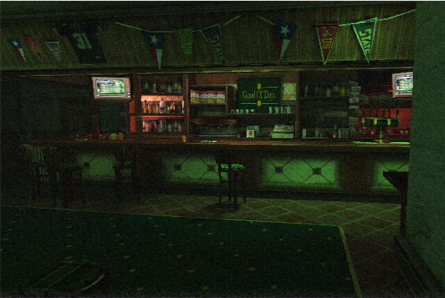 File:Pub Interior.jpg