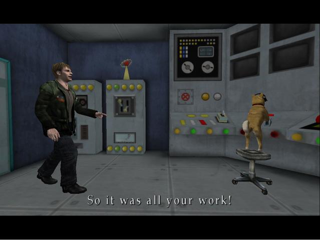File:Silent Hill 2 Dog Ending scene.png