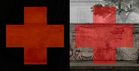 File:Red cross.png