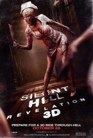 File:Sh revelation poster 04.jpg