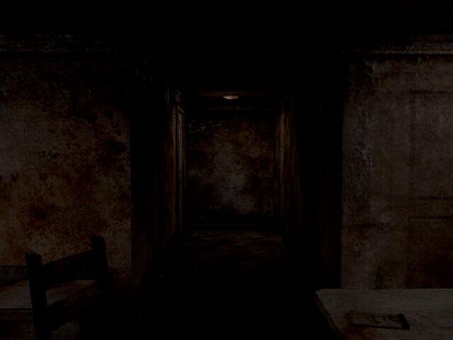 File:Hall302 Dark.jpg