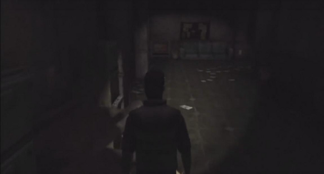 File:Sanitarium's dark hallways.PNG