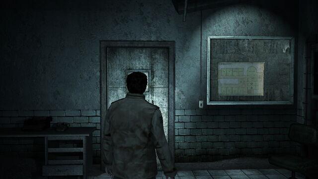 File:SilentHill 2011-01-03 02-51-28-26.jpg