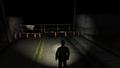 Thumbnail for version as of 13:56, November 29, 2014