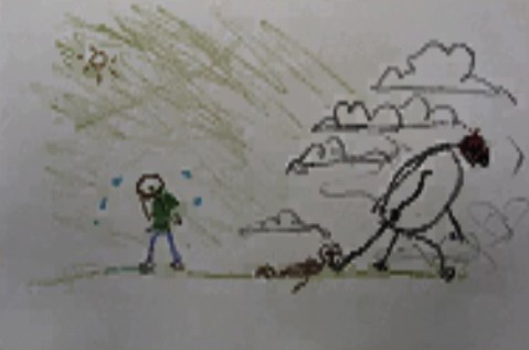 File:Childdrawing17.jpg