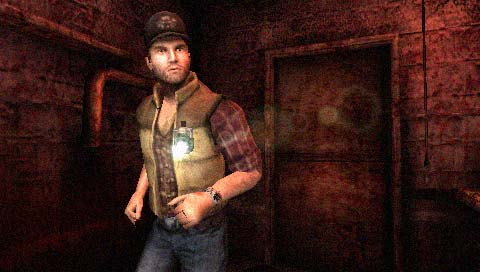 File:Silent-hill-origins-20070423060545333 640w.jpg
