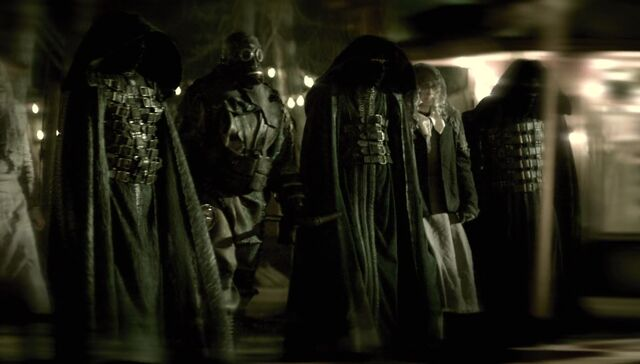 File:The Order & The Brethren.jpg
