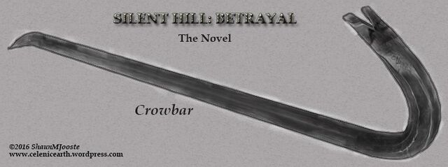 File:Crowbar2.jpg