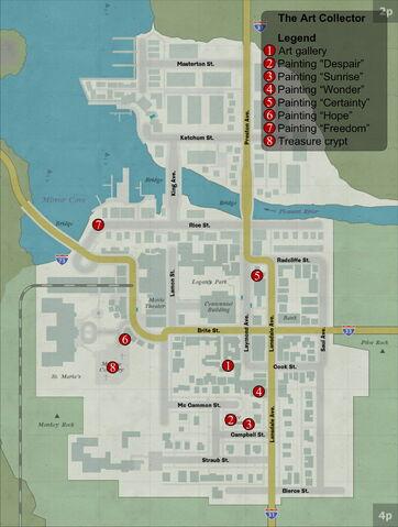 File:Art Collector Map.jpg