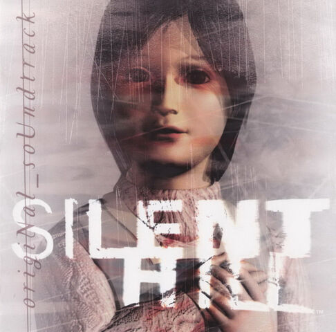 File:Silent-hill-1-soundtrack-creepy-art-ps1-europe.jpg
