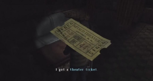 File:Travis finds Artaud Theater ticket.png